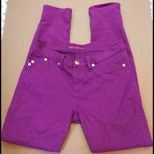 Rock & Republic Jeans size 10 Kashmere